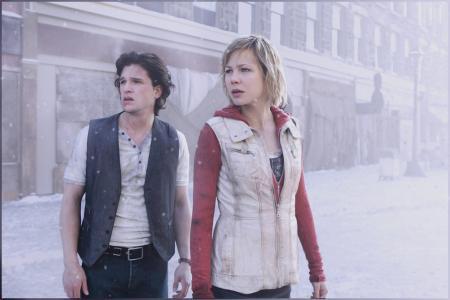 Silent Hill: Revelation 3D (03-01-2013)