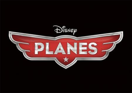 Planes (09-10-2012)