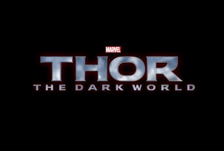 Thor: The Dark World (30-10-2013)