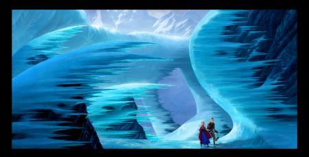 Frozen (11-12-2013)