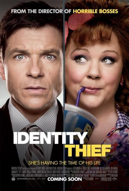 Identity Thief (07-03-2013)