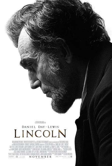 Lincoln (31-01-2013)