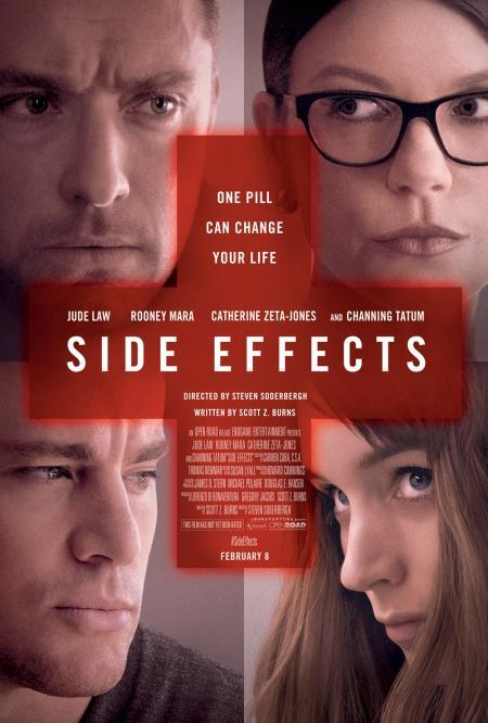 Side Effects (21-02-2013)