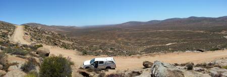 Noord-Kaap