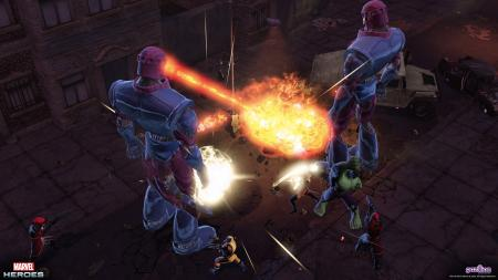 MarvelHeroes-Fight1