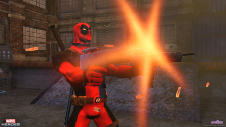 MarvelHeroes-Deadpool