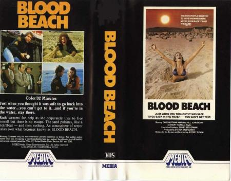 Blood Beach 02