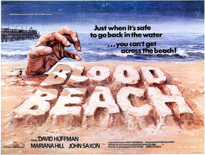 Blood Beach 01