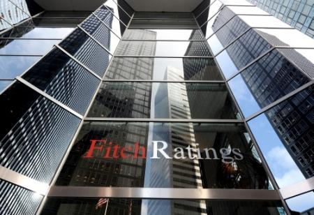 Fitch verlaagt rating Cyprus