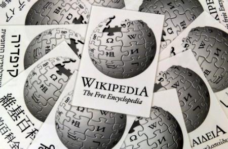 Gemeente Keulen manipuleerde Wikipedia