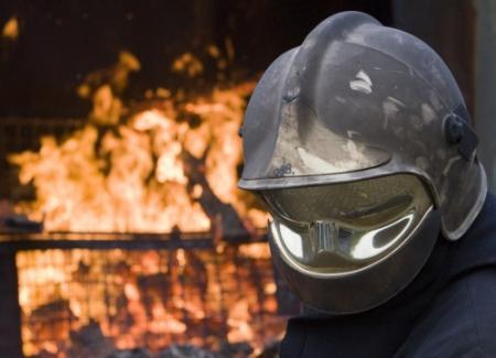 'Meer dan 200 doden bij brand Brazilië'