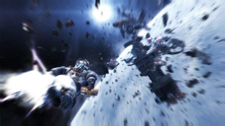 Dead Space 3-review (Foto: EA)