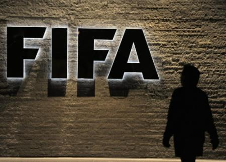 FIFA opent hotline tegen matchfixing