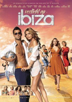Internationale interesse voor Verliefd op Ibiza (Foto: Novum)