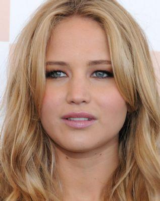 Jennifer Lawrence weer in film van David O. Russell (Foto: Novum)