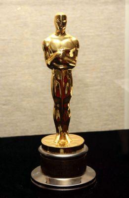 Oscaruitreiking in het teken van muziek (Foto: Novum)