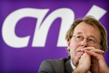 CNV: versoepeling ontslagrecht lost niets op