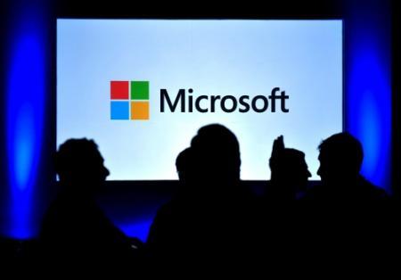 Naast Facebook en Apple ook Microsoft gehackt
