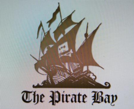 The Pirate Bay vindt onderdak in Noord-Korea