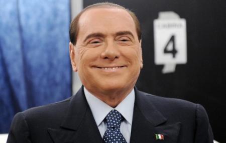 Vrijspraak en veroordeling voor Berlusconi