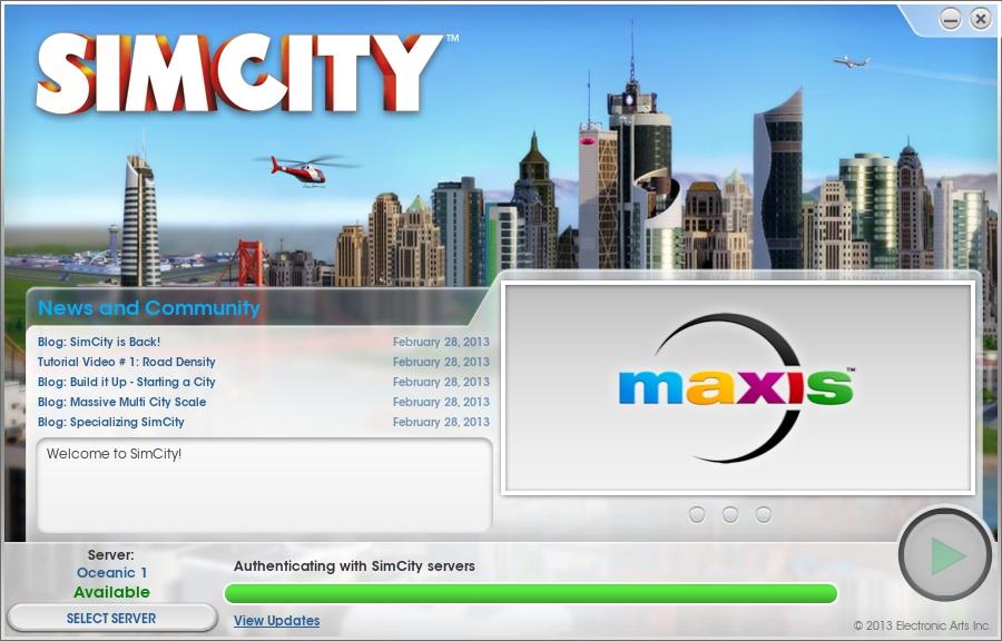 Online Spelletjes Voor Kleuters Buitenlands