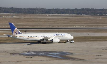Boeing: Dreamliner vliegt binnen weken weer