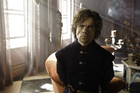 Tyrion Lannister (Foto: HBO)