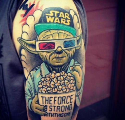 5057b4b62d4294 tattoo