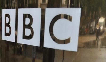 Personeel BBC staakt vanwege ontslagen