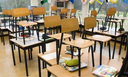 Coalitie wil af van toelage kleine scholen