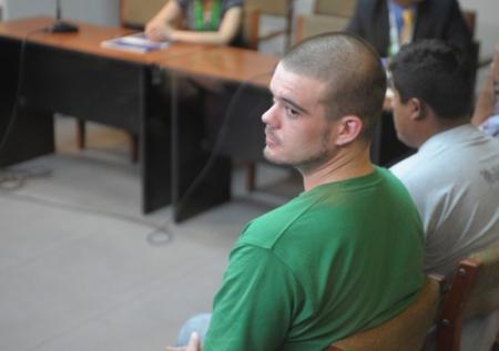 Hoger beroep Joran Van der Sloot in juni