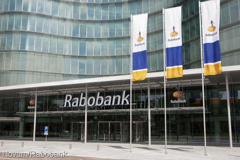 Rabobank (Foto: Novum)