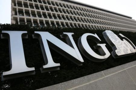 Opnieuw cyberaanval op ING