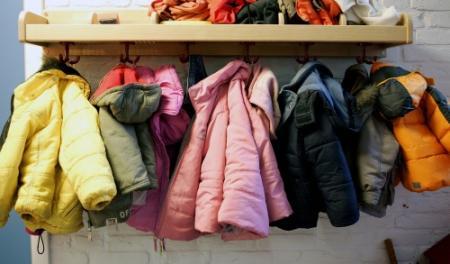 Veel mis bij kinderopvang Amsterdam