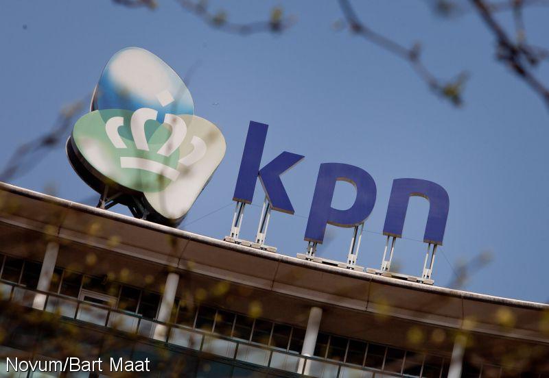 Boete KPN wegens hack in 2012 (Foto: Novum)