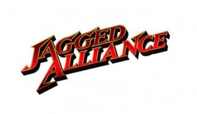 Jagged Alliance in handen van Full Control