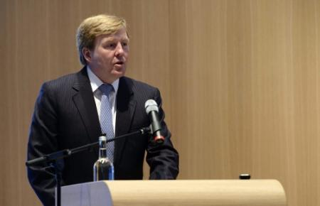Republikeinen willen debat salaris koning