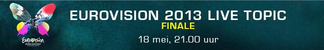 130508_87554_FOK-ESF_Finale-banner.jpg