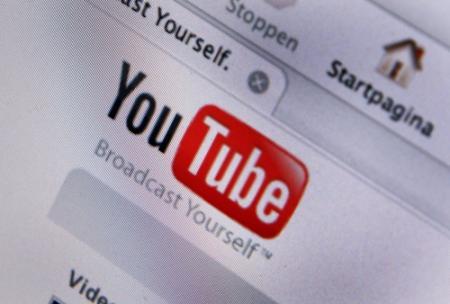 YouTube komt met betaalkanalen
