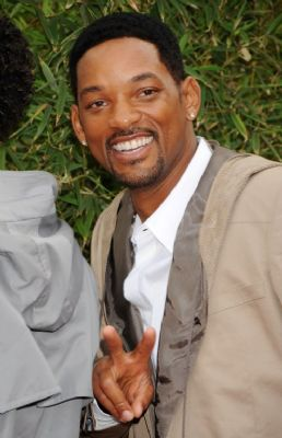 Will Smith wil nieuwe The Wild Bunch maken (Foto: Novum)