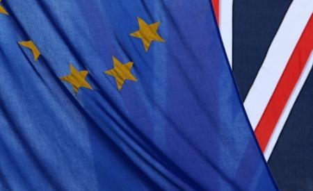 Britse bedrijven: vertrek EU kost miljarden