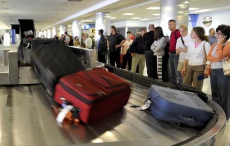 Airline zet koppel af op verkeerde continent