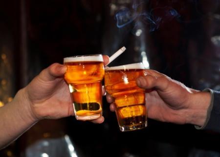 Turkije beperkt verkoop alcohol ingrijpend