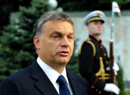 Steeds meer Hongaren emigreren