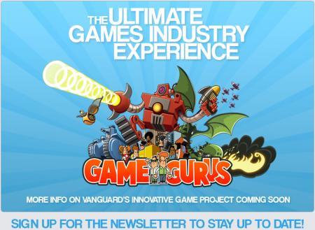 GameGurus