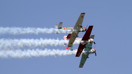 130612_300347_Wings-10s.jpg