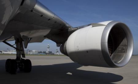 Dode passagier maakt zeker zeven vluchten