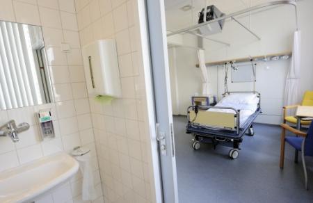 Ziekenhuizen moeten sterftecijfers publiceren