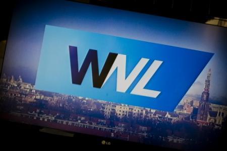 D66 wil oplossing voor WNL en PowNed