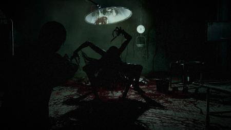 The Evil Within-preview (Foto: Bethesda Softworks)